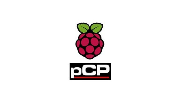 DIY Tutorial - PiCorePlayer - Installing PiCorePlayer and its LMS on Raspberry Pi