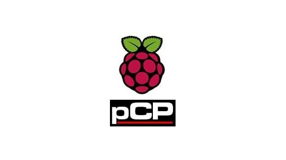 DIY Tutorial - piCorePlayer - Configuring an I2S HiFi DAC on Raspberry Pi