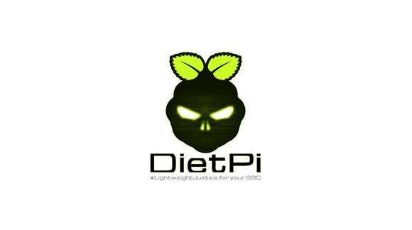 DietPi / LMS - Squeezelite - Qobuz