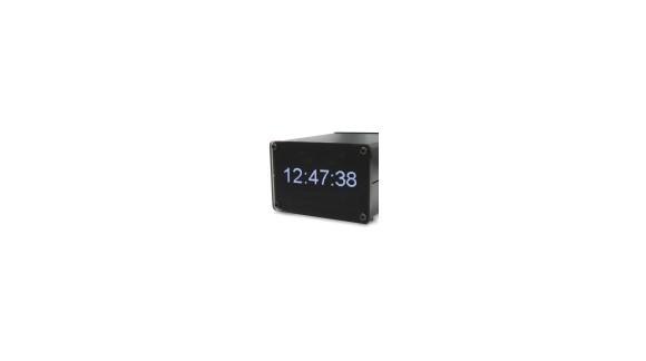 Set the hour & timezone of your Raspberry Pi using SSH (Volumio)